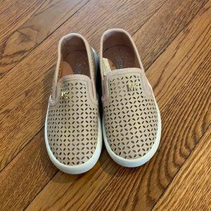 Michael Kors shoes size 10